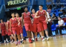 Pirates survive Blue Eagles in thriller-thumbnail17