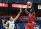 Pirates survive Blue Eagles in thriller-thumbnail18