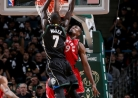 Best of the 2017 NBA Playoffs - round one-thumbnail17