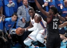 Best of the 2017 NBA Playoffs - round one-thumbnail22