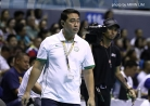 Lady Spikers draw first blood, near repeat crown -thumbnail1