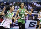 Lady Spikers draw first blood, near repeat crown -thumbnail2