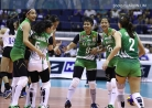 Lady Spikers draw first blood, near repeat crown -thumbnail4