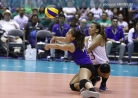 Lady Spikers draw first blood, near repeat crown -thumbnail8
