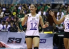 Lady Spikers draw first blood, near repeat crown -thumbnail10