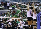Lady Spikers draw first blood, near repeat crown -thumbnail11