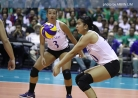 Lady Spikers draw first blood, near repeat crown -thumbnail12