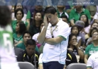 Lady Spikers draw first blood, near repeat crown -thumbnail14