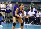 Lady Spikers draw first blood, near repeat crown -thumbnail17