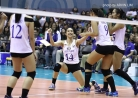 Lady Spikers draw first blood, near repeat crown -thumbnail18