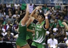 Lady Spikers draw first blood, near repeat crown -thumbnail19