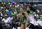 Lady Spikers draw first blood, near repeat crown -thumbnail20