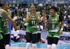 Lady Spikers draw first blood, near repeat crown -thumbnail21
