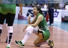 Lady Spikers draw first blood, near repeat crown -thumbnail29