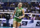 Lady Spikers draw first blood, near repeat crown -thumbnail31
