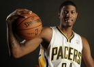 Happy birthday Paul George! (May 2, 1990)-thumbnail1