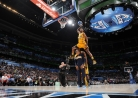 Happy birthday Paul George! (May 2, 1990)-thumbnail2