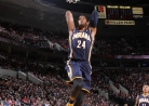Happy birthday Paul George! (May 2, 1990)-thumbnail9