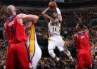 Happy birthday Paul George! (May 2, 1990)-thumbnail12