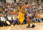 THROWBACK: Kobe Bryant scores 50 in loss to the Suns-thumbnail0
