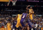 THROWBACK: Kobe Bryant scores 50 in loss to the Suns-thumbnail3