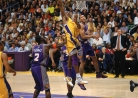 THROWBACK: Kobe Bryant scores 50 in loss to the Suns-thumbnail4