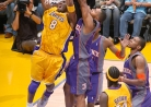 THROWBACK: Kobe Bryant scores 50 in loss to the Suns-thumbnail5
