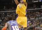 THROWBACK: Kobe Bryant scores 50 in loss to the Suns-thumbnail6