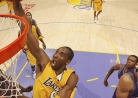 THROWBACK: Kobe Bryant scores 50 in loss to the Suns-thumbnail7