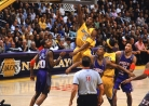 THROWBACK: Kobe Bryant scores 50 in loss to the Suns-thumbnail8