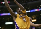 THROWBACK: Kobe Bryant scores 50 in loss to the Suns-thumbnail9