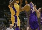 THROWBACK: Kobe Bryant scores 50 in loss to the Suns-thumbnail10