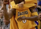 THROWBACK: Kobe Bryant scores 50 in loss to the Suns-thumbnail11