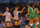 UAAP 71 Women's Volleyball: Ateneo vs La Salle-thumbnail0