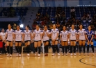 UAAP 71 Women's Volleyball: Ateneo vs La Salle-thumbnail1