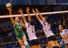 UAAP 71 Women's Volleyball: Ateneo vs La Salle-thumbnail2