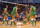 UAAP 71 Women's Volleyball: Ateneo vs La Salle-thumbnail3