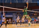 UAAP 71 Women's Volleyball: Ateneo vs La Salle-thumbnail4