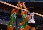 UAAP 71 Women's Volleyball: Ateneo vs La Salle-thumbnail5
