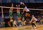 UAAP 71 Women's Volleyball: Ateneo vs La Salle-thumbnail6