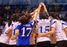 UAAP 71 Women's Volleyball: Ateneo vs La Salle-thumbnail7