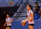 UAAP 71 Women's Volleyball: Ateneo vs La Salle-thumbnail8