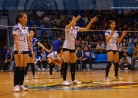 UAAP 71 Women's Volleyball: Ateneo vs La Salle-thumbnail9