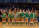UAAP 71 Women's Volleyball: Ateneo vs La Salle-thumbnail11