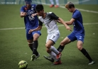 Gayoso brace powers Ateneo booters to second straight finals berth-thumbnail1