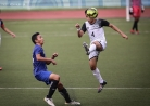 Gayoso brace powers Ateneo booters to second straight finals berth-thumbnail2