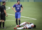 Gayoso brace powers Ateneo booters to second straight finals berth-thumbnail3
