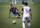 Gayoso brace powers Ateneo booters to second straight finals berth-thumbnail4