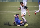 Gayoso brace powers Ateneo booters to second straight finals berth-thumbnail5