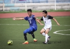 Gayoso brace powers Ateneo booters to second straight finals berth-thumbnail8